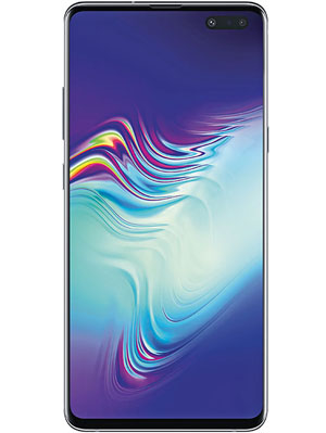 Galaxy S10 5G SD855 (2019) 256GB with 8GB Ram