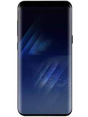 GALAXY S10 PLUS 64GB with 6GB Ram