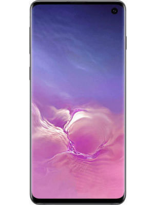 Galaxy S10 Plus SD855 (2019) 128GB with 8GB Ram