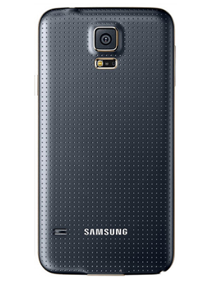 Galaxy S5 LTE-A G906S 16GB with 3GB Ram