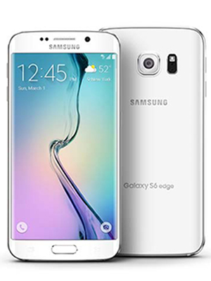 Galaxy S6 edge+ Duos 64GB with 4GB Ram