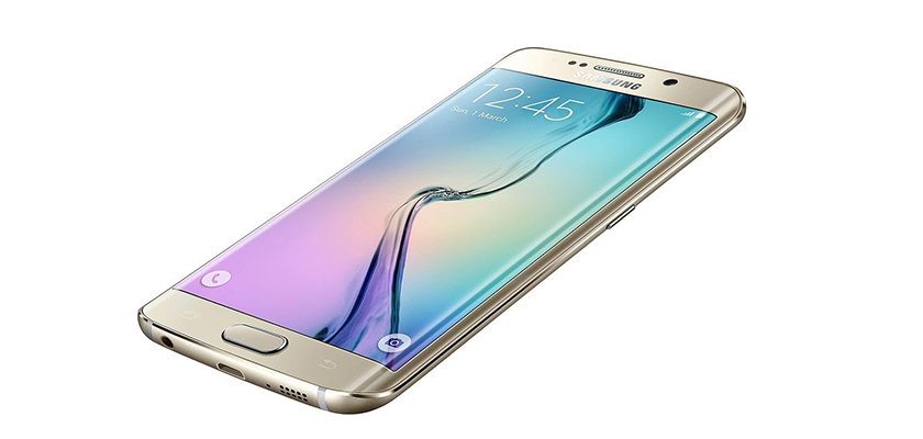 Download And Install VCOM Driver for Samsung Galaxy S6 edge+ (USA)
