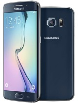 Galaxy S6 Plus 32GB with 4GB Ram