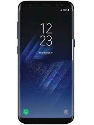 Galaxy S8 G950K (2017) 64GB with 4GB Ram