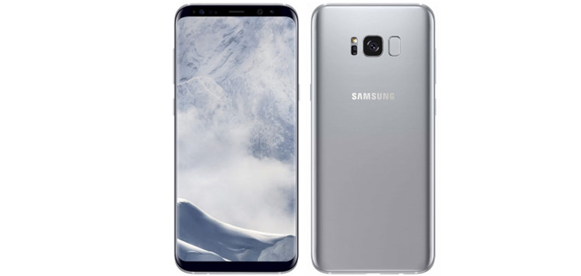 Galaxy S8 Plus G955F (2017) Price in USA, New York City, Washington, Boston, San Francisco