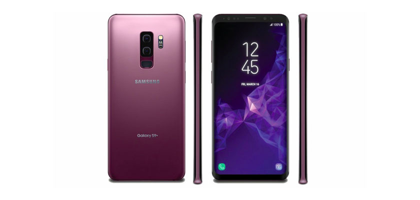 Galaxy S9 Plus Price in USA, New York City, Washington, Boston, San Francisco