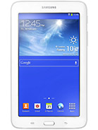 Galaxy Tab 3 Lite 7.0 VE 8GB with 1GB  Ram