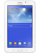Galaxy Tab 3 V 8GB with 1GB  Ram