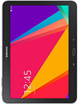 Galaxy Tab 4 10.1 (2015) 16GB with 1.5GB  Ram
