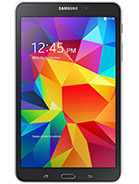 Galaxy Tab 4 8.0 (2015) 16GB with 1.5GB  Ram
