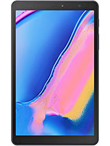 Galaxy Tab A 8 Wi-Fi (2019) 32GB with 3GB Ram