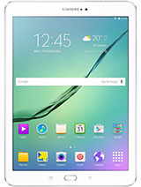 Galaxy Tab S2 9.7 32GB with 3GB Ram