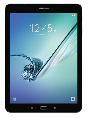 Galaxy Tab S2 9.7 64GB with 3GB Ram