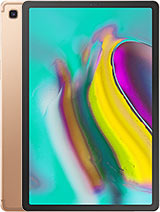 Galaxy Tab S5e (Wi-Fi) 128GB with 6GB Ram