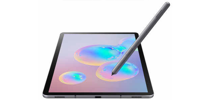 galaxy tab s6 5g Price in USA, New York City, Washington, Boston, San Francisco