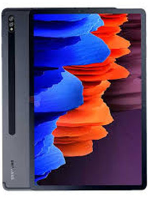 Galaxy Tab S7 Plue Price in New Zealand, Christchurch Palmerston North Auckland