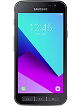 Galaxy Xcover 4 16GB with 2GB Ram