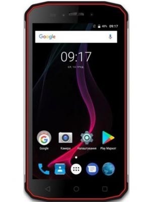 X-treme PQ51 16GB with 2GB Ram