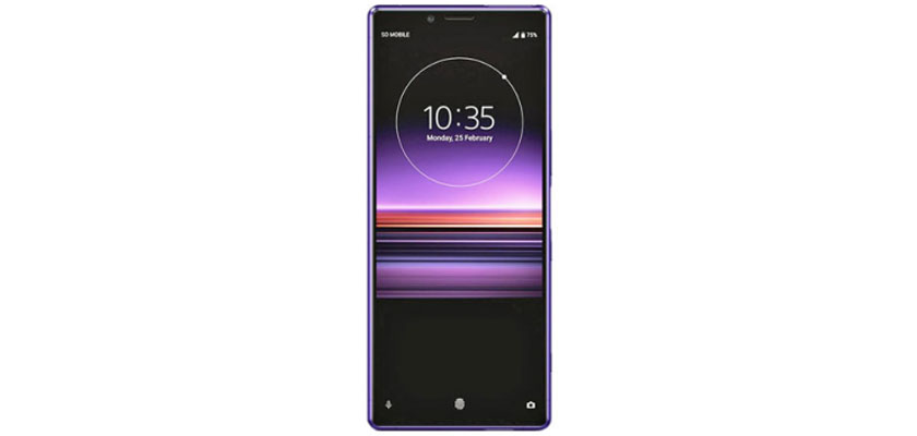 Xperia 4 Price in USA, New York City, Washington, Boston, San Francisco