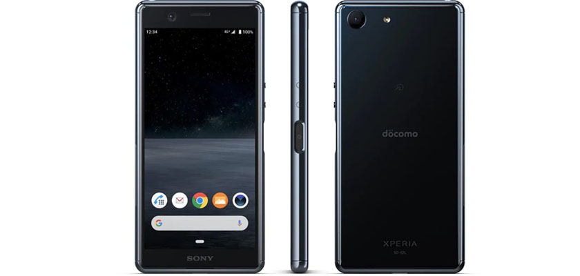 Xperia Ace (2019) Price in USA, New York City, Washington, Boston, San Francisco