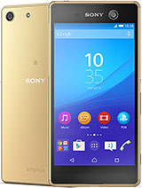 Xperia M5 16GB with 3GB Ram