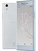 Xperia R1+ 16GB with 3GB Ram