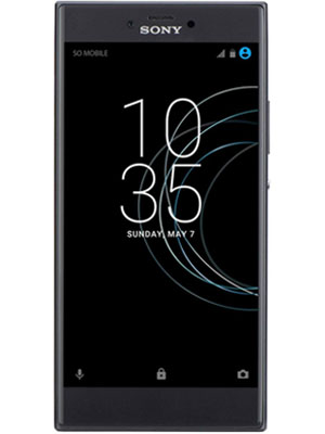 Xperia R1 Plus (2017) 16GB with 2GB Ram