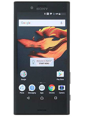 Xperia X Compact 32GB with 3GB Ram