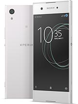 Xperia XA1 32GB with 3GB Ram