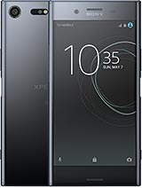 Xperia XZ Premium G8141 64GB with 4GB Ram
