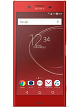 Xperia XZ2 Pro 64GB with 6GB Ram
