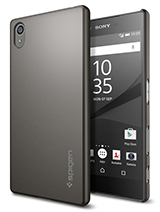 Xperia Z5 32GB with 3GB Ram