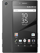 Xperia Z5 Dual 32GB with 3GB Ram