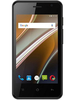 Neo Power 4G (2017) 4GB with 512MB Ram