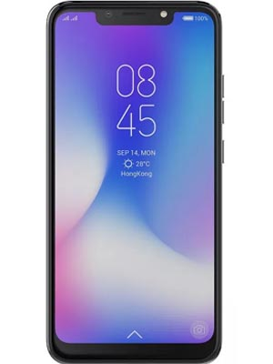 Camon 11 Pro 64GB with 4GB Ram