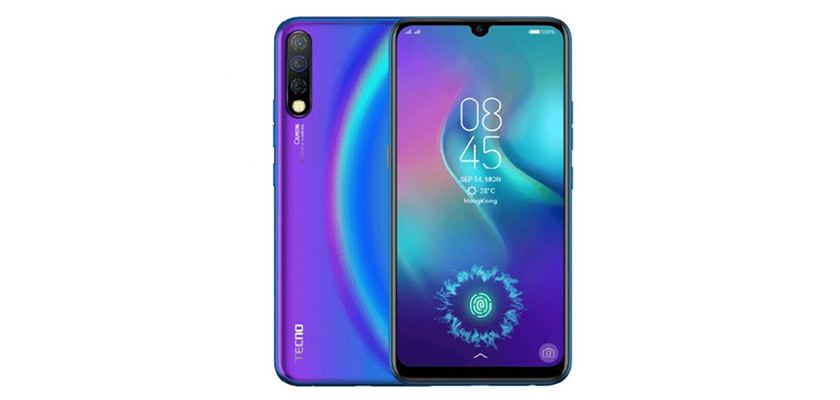 Camon 12 Pro Price in USA, New York City, Washington, Boston, San Francisco