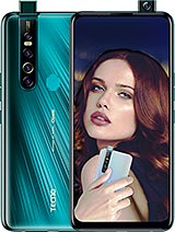 Camon 15 Pro Price in USA, New York City, Washington, Boston, San Francisco