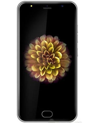 X-Plus 8GB with 1GB Ram