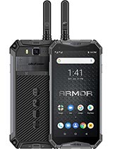 Armor 3WT Price in USA, New York City, Washington, Boston, San Francisco