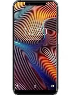 A5 Pro (2019) 32GB with 4GB Ram