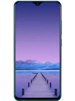 Z5x (2019) 128GB with 4GB Ram