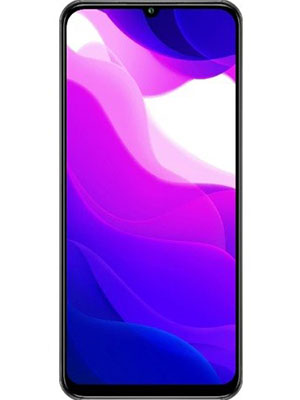 Mi 10 Lite 5G 128GB with 6GB Ram