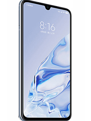 Mi 10 Pro 5G 256GB with 12GB Ram