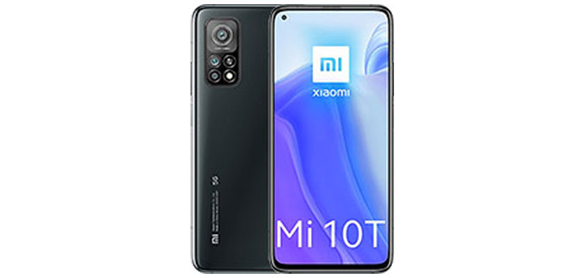 Mi 10T 5G Price in USA, New York City, Washington, Boston, San Francisco