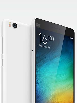 Xiaomi Mi 4i 32GB with 2GB Ram