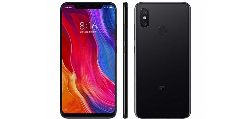 Mi 8 Price in USA, New York City, Washington, Boston, San Francisco