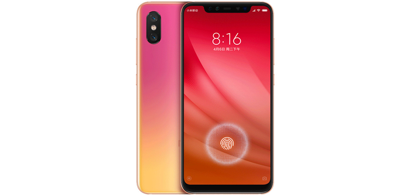 Mi 8 Pro Price in USA, New York City, Washington, Boston, San Francisco
