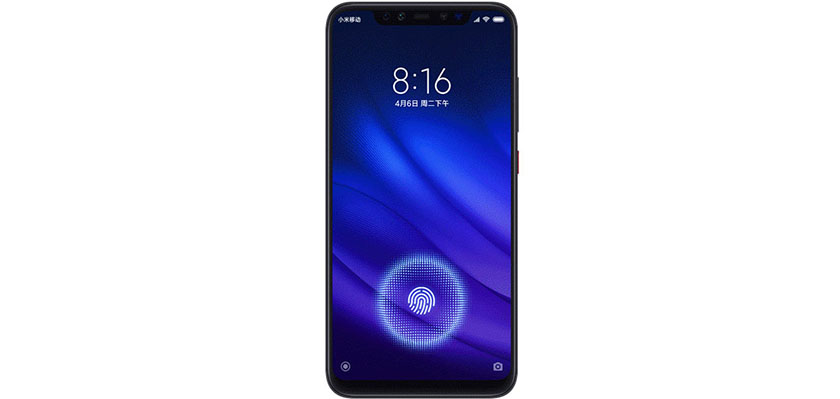 MI 8 UD (2018) Price in USA, New York City, Washington, Boston, San Francisco