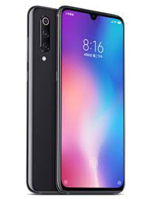 Mi 9 Pro 512GB with 12GB Ram