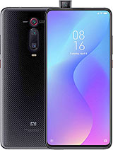 Mi 9T 64GB with 6GB Ram